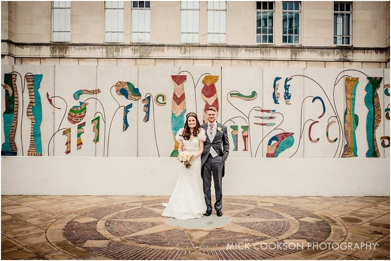 liverpool wedding photos