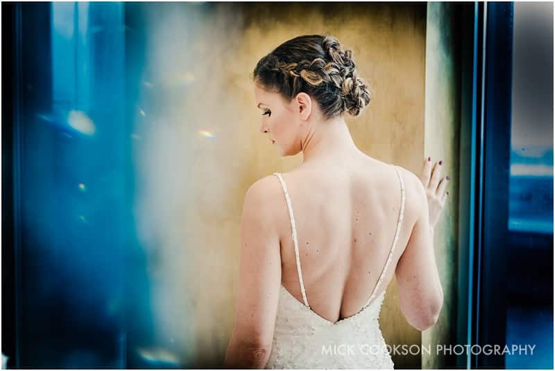 stunning bridal photography at on the 7th