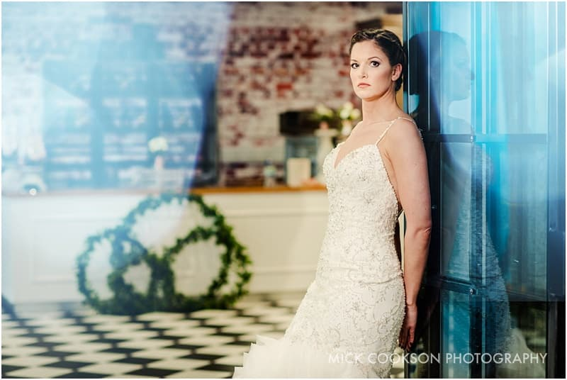 weddings at on the 7th in manchester