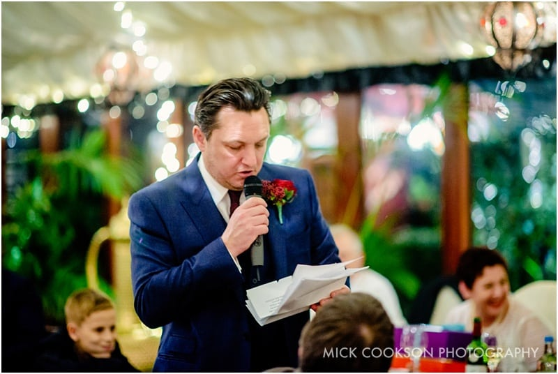 best man speech in oxford
