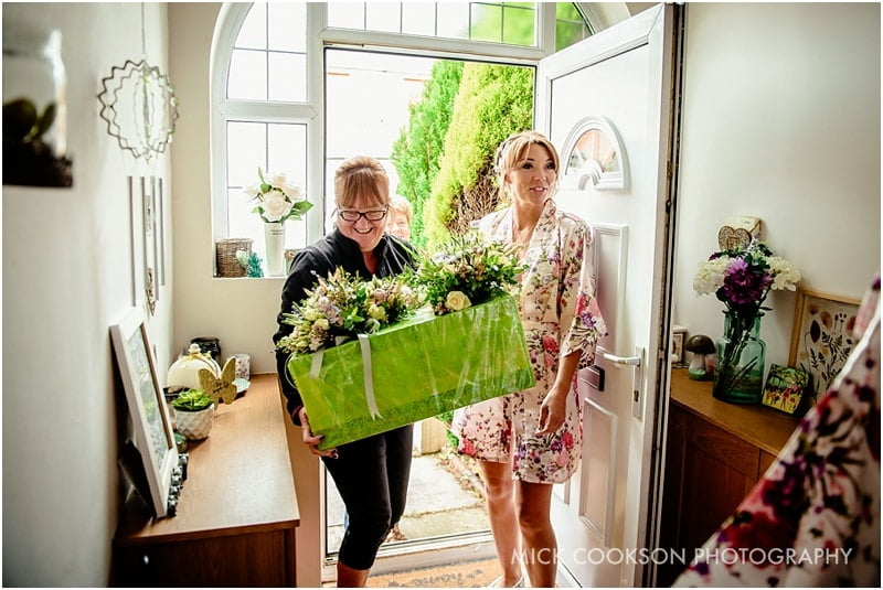 the gilded lily florist