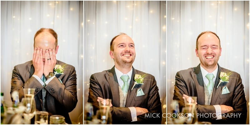 embarrassed groom at beeston manor