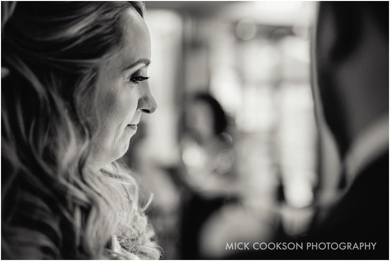 emotional bride at king street townhouse
