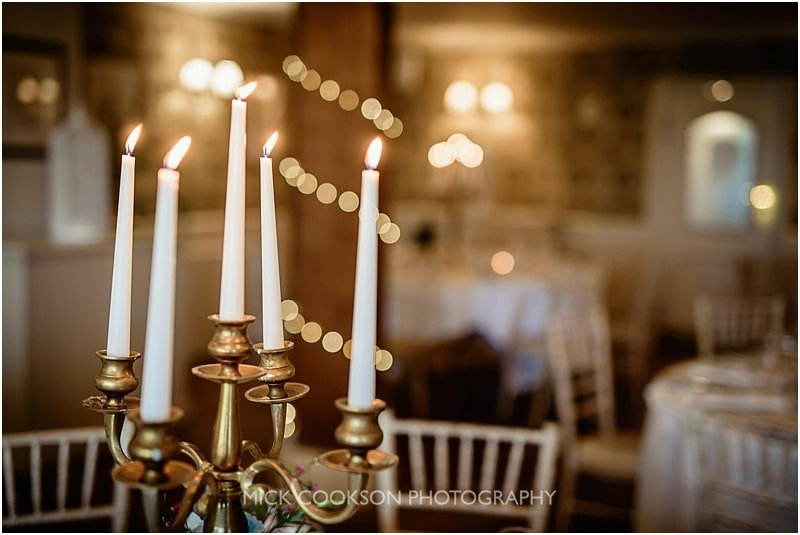 shireburn arms wedding