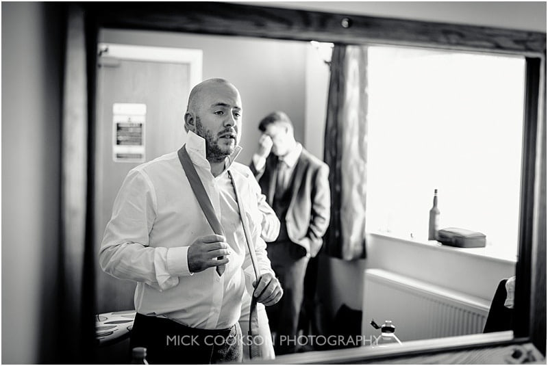 charnock farm wedding