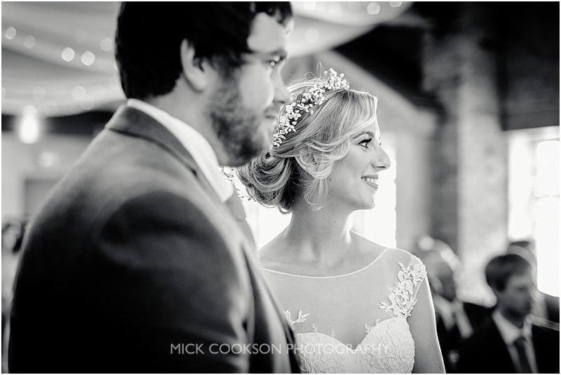 charnock farm wedding photographer