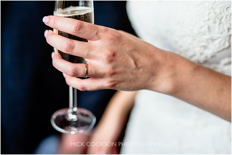 charnock farm wedding ring photographer