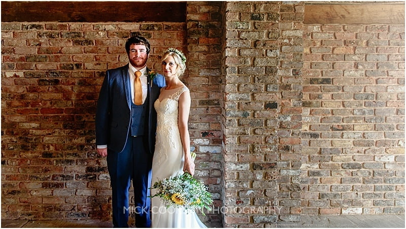 charnock farm wedding photographer preston