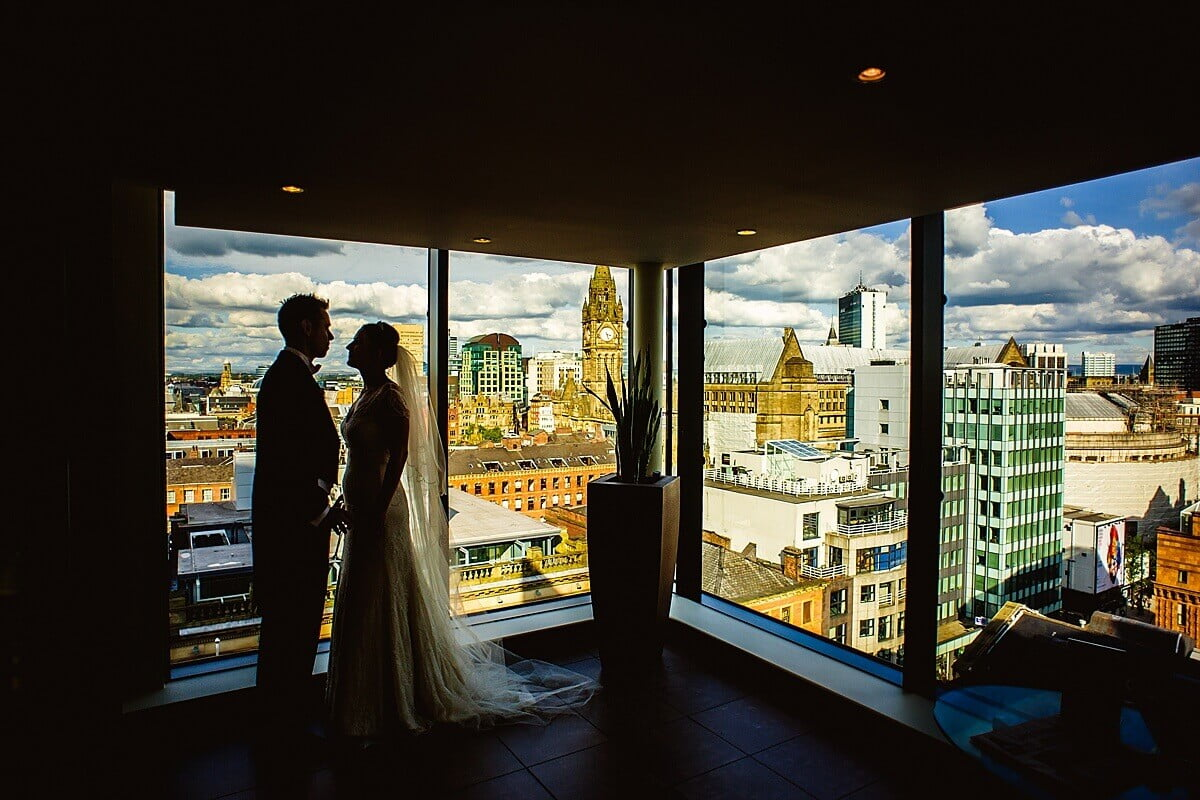 manchester wedding photographer gallery portfolio