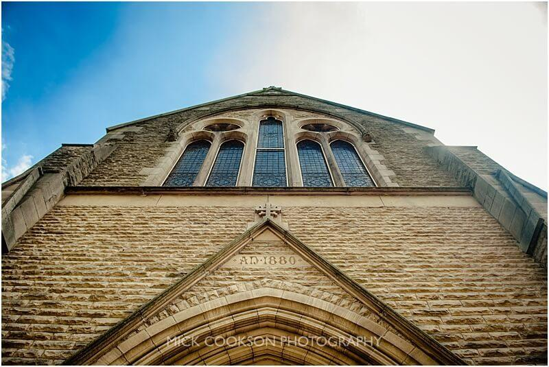 st josephs rc church ramsbottom