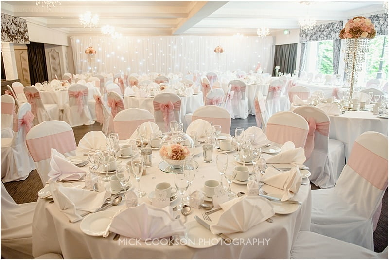 deanwater hotel wedding photographer photo