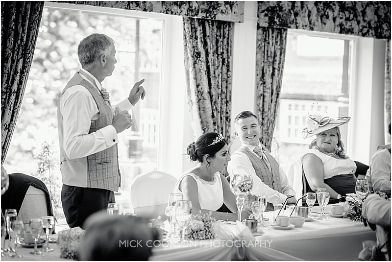weddings at the deanwater hotel