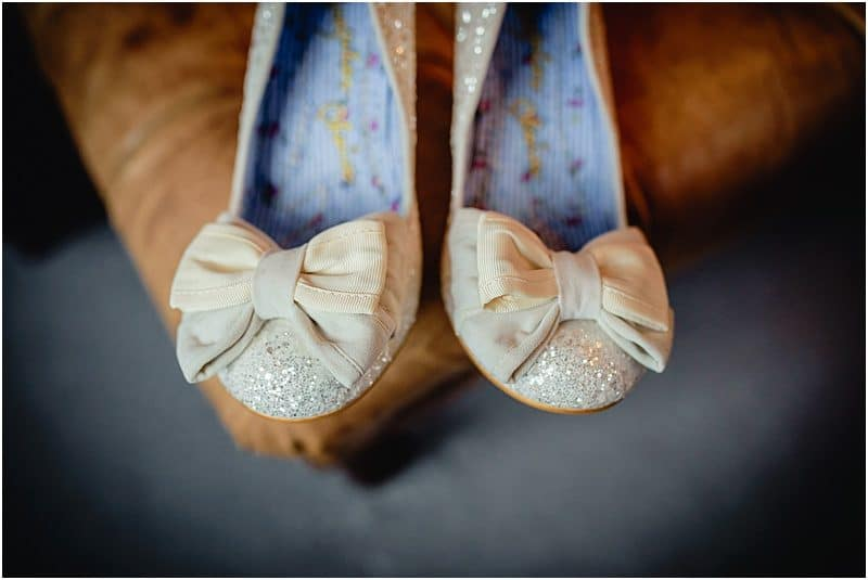 falcon manor wedding shoes