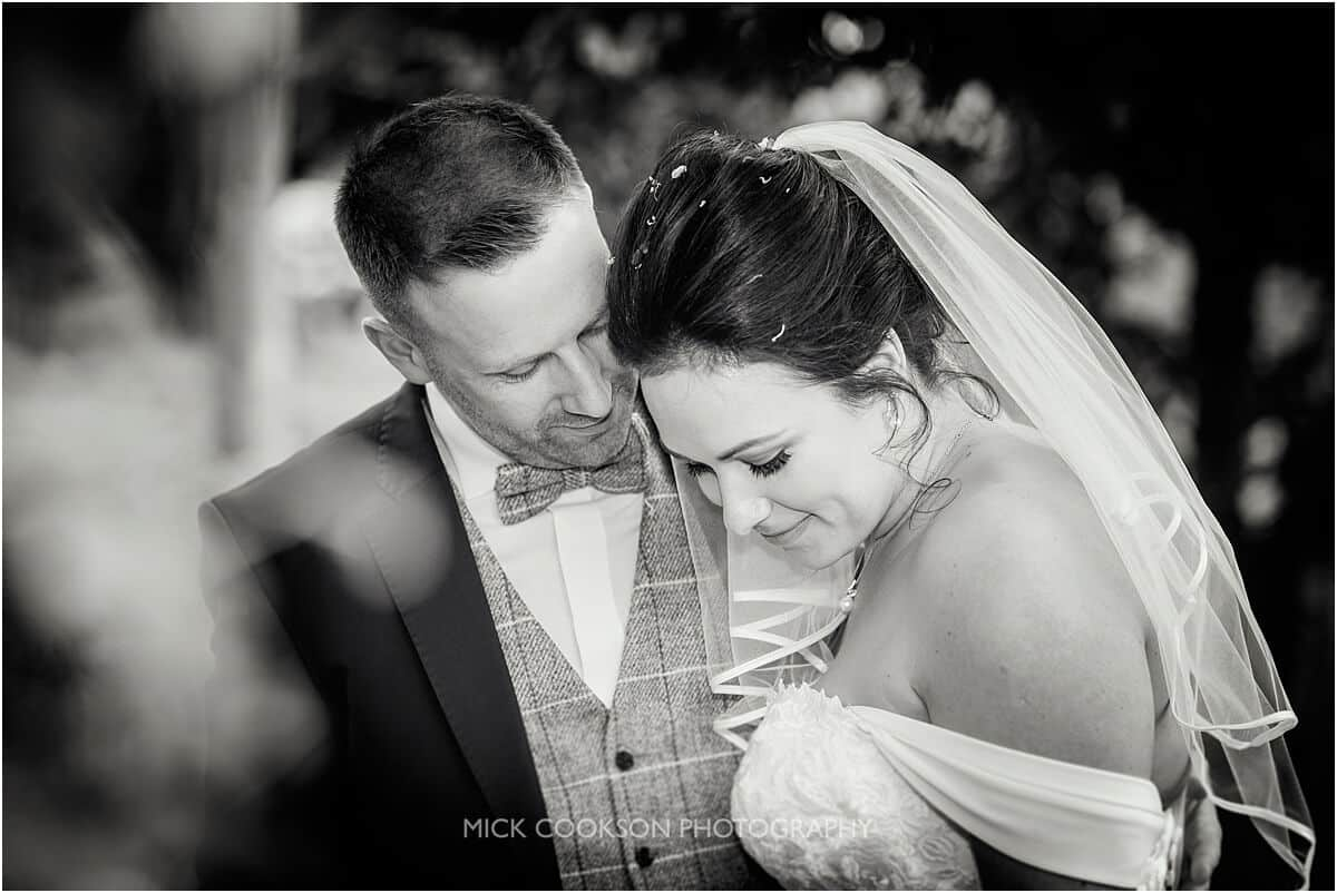 tyn dwr hall wedding photographer