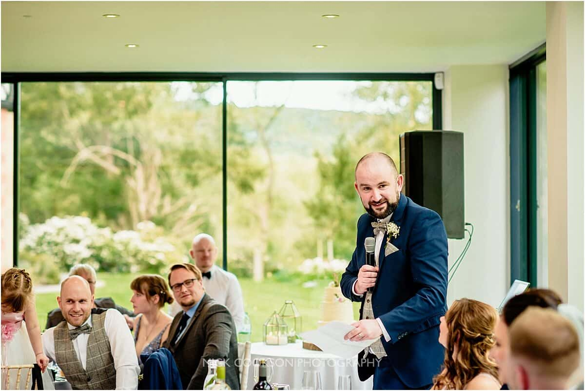 best man speech at tyn dwr hall